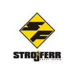 STROJFERR, s.r.o. – logo společnosti