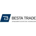 Besta Trade s.r.o. – logo společnosti