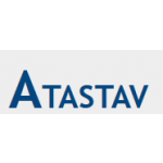 Pohanková Irena- ATA-STAV – logo společnosti