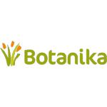 BOTANIKA s.r.o. – logo společnosti