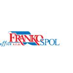 FRANKOSPOL OFFICE s.r.o – logo společnosti