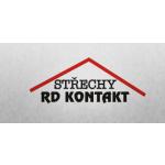 RD kontakt - Ing. David Rada – logo společnosti