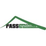 FASS systém s.r.o. – logo společnosti