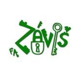 Záviš Filip – logo společnosti