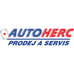 Herc Petr- AUTOHERC – logo společnosti