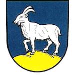 Obecní úřad Košařiska – logo společnosti