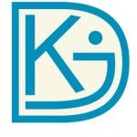 DOROTA KUKUCZKA JURZYCA- Hotova-firma.cz – logo společnosti