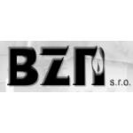 BZN, s.r.o. – logo společnosti