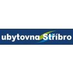 Mitręgová Šárka- Ubytovna Stříbro – logo společnosti