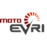 Auto-motoEvri, s.r.o. – logo společnosti