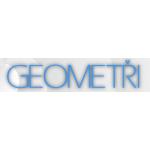Ing. Aleš Wojnar- GEOMETR – logo společnosti