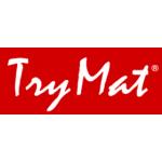 TRYMAT, spol. s r.o. – logo společnosti