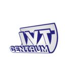 IVT centrum, spol. s r.o. – logo společnosti