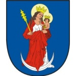 Město Paskov – logo společnosti