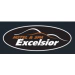 KORAS Reality s.r.o.- Horský hotel Excelsior – logo společnosti