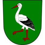 Obecní úřad Bocanovice – logo společnosti
