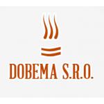 DOBEMA s.r.o. – logo společnosti