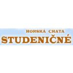 Wawrzacz Josef- Horská chata Studeničné – logo společnosti