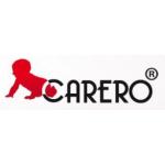 CARERO s.r.o. – logo společnosti
