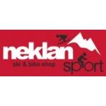 Kycler Luboš - Ski Bike - Neklan Sport – logo společnosti