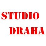 Pavlíková Draha - STUDIO DRAHA – logo společnosti