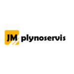 JM - Plynoservis – logo společnosti