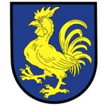 Obecní úřad Pržno (okres Frýdek- Místek) – logo společnosti