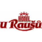 Hotel U Raušů – logo společnosti