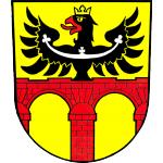 Obecní úřad Mosty u Jablunkova – logo společnosti