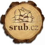 T.M.T. SRUB s.r.o. – logo společnosti