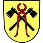 Obecní úřad Ludvíkov – logo společnosti