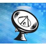Fitz Karel - antény – logo společnosti
