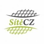 Tydlačka Vlastimil - SítěCZ – logo společnosti