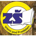 Základní škola Vrbno pod Pradědem, okres Bruntál, příspěvková organizace – logo společnosti
