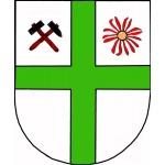 Obecní úřad Lomnice – logo společnosti