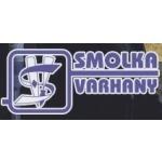 Smolka Václav - varhany Krnov – logo společnosti