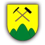 Městský úřad Janov – logo společnosti