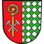 Obec Horní Životice – logo společnosti