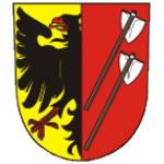 Městský úřad Horní Benešov – logo společnosti