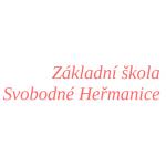 Základní škola Svobodné Heřmanice, okres Bruntál – logo společnosti