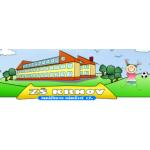 Základní škola Krnov, Janáčkovo náměstí 17, okres Bruntál, příspěvková organizace – logo společnosti