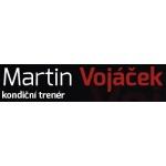 Vojáček Martin, Mgr. – logo společnosti