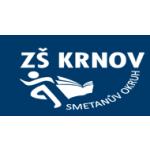 Základní škola Krnov, Smetanův okruh 4, okres Bruntál, příspěvková organizace – logo společnosti