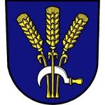 Obec Čaková – logo společnosti