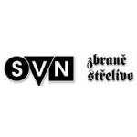 Novotný Vladimír - SVN Bruntál – logo společnosti