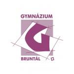Všeobecné a sportovní gymnázium, Bruntál, příspěvková organizace – logo společnosti