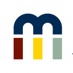 Muzeum v Bruntále, příspěvková organizace – logo společnosti