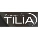 Uvírová Šárka- TILIA dřevovýroba – logo společnosti