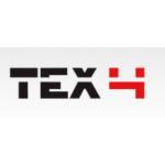 TEXFOR CZ, s.r.o. – logo společnosti