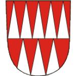 Obec Osoblaha – logo společnosti